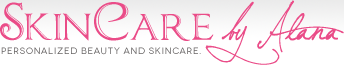 Skincare By Alana coupon codes