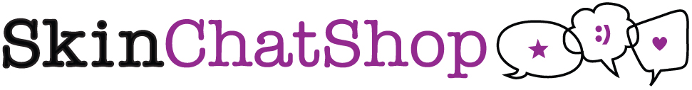 Skin Chat Shop coupon codes