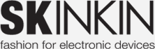 Skinkin coupon codes