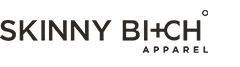 Skinny Bitch Apparel coupon codes