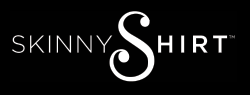 SkinnyShirt coupon codes