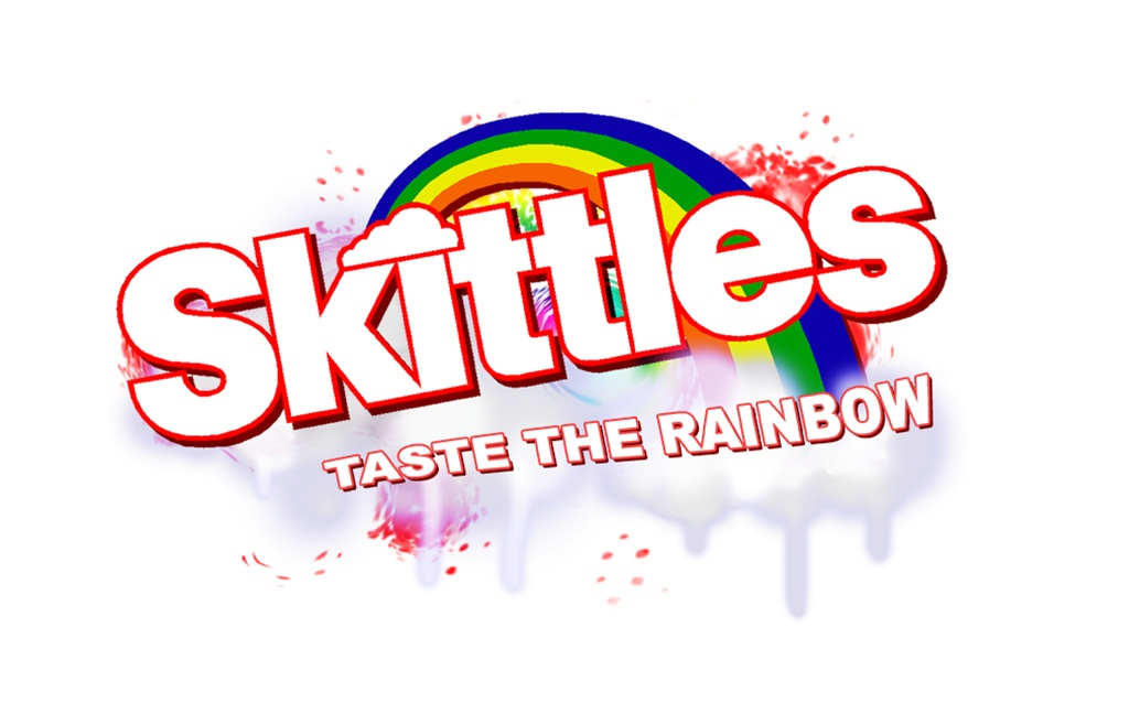 Skittles coupon codes