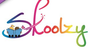 Skoolzy coupon codes