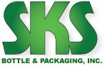 SKS Bottle coupon codes