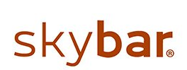 skybar coupon codes