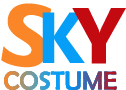 skycostume coupon codes
