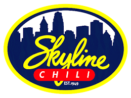 Skyline coupon codes