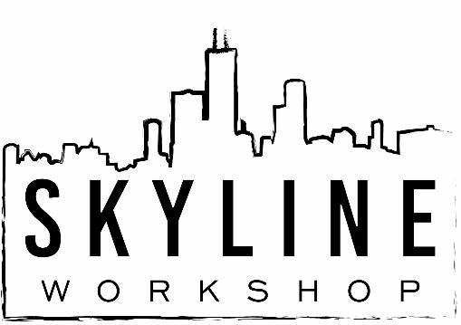 skyline coupon code