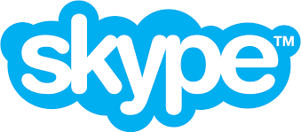 Skype coupon codes