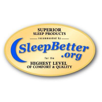 Sleep Better coupon codes