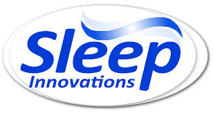 Sleep Innovations coupon codes