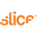 Slice coupon codes