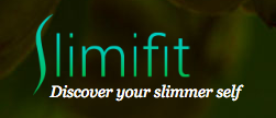 Slimfit coupon codes