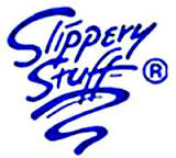 Slippery Stuff coupon codes