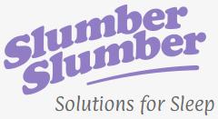 Slumber Slumber coupon codes