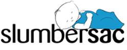 Slumbersac coupon codes