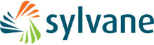 Slyvane coupon codes