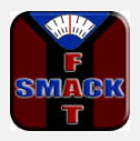 smackfat coupon codes