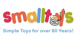 SmallToys coupon codes