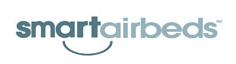Smart Air Beds coupon codes