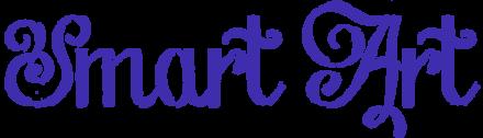 Smart Art Box coupon codes