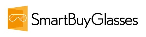 eed6409899c 40% Off Smart Buy Glasses Canada Promo Codes