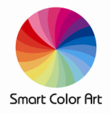 Smart Color Art coupon codes