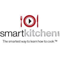 Smart Kitchen LLC coupon codes
