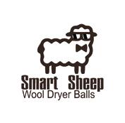 Smart Sheep coupon codes