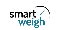 Smart Weigh coupon codes