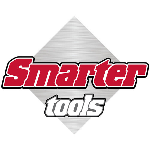 Smarter Tools coupon codes