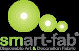 Smart-Fab Craft Fabrics coupon codes