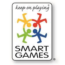 SmartGames coupon codes