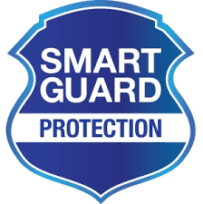 SmartGuard coupon codes
