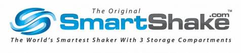 SmartShake coupon codes