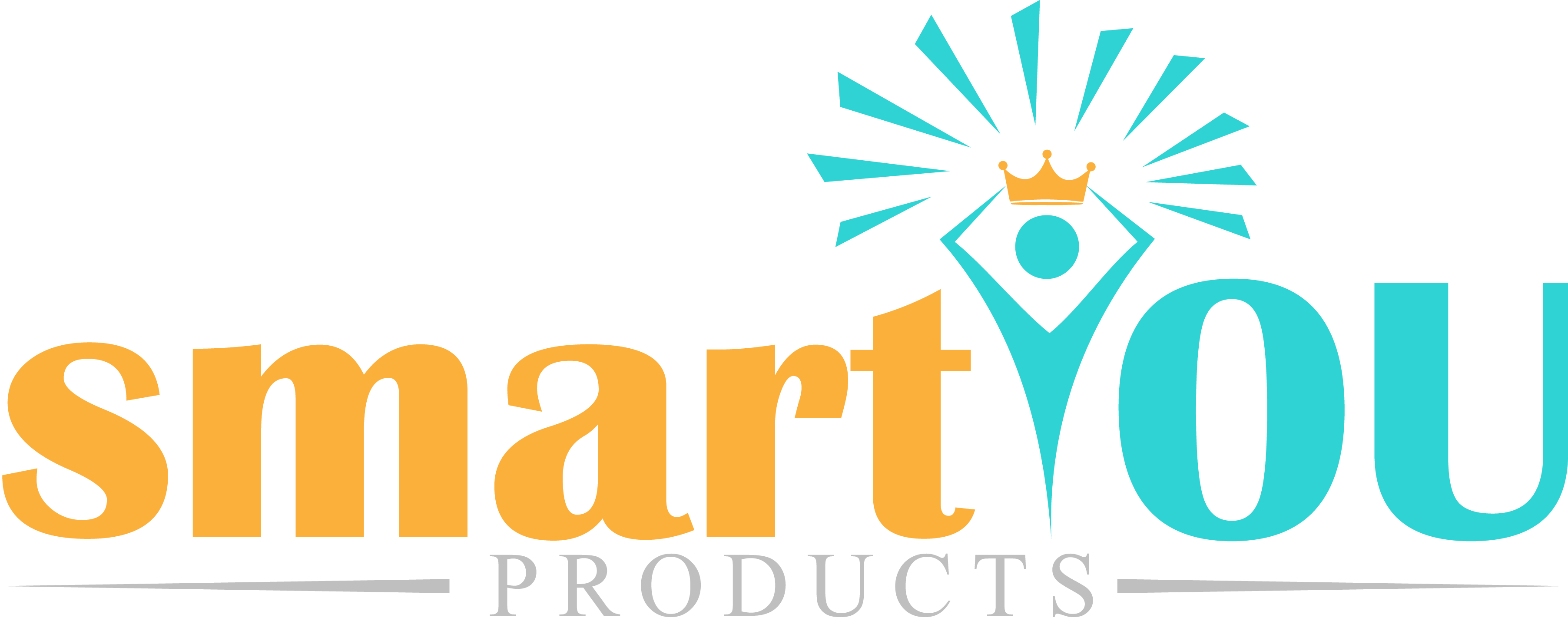 smartYOU Products coupon codes