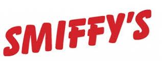 Smiffy's coupon codes