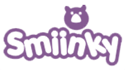 Smiinky coupon codes