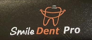 SmileDentPro coupon codes