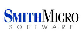 Smith Micro Software Inc. coupon codes