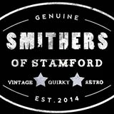 Smithers of Stamford coupon codes