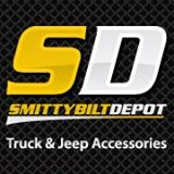 Smittybilt Depot coupon codes