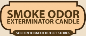 Smoke Odor Exterminator coupon codes