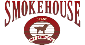 Smokehouse Pet Products coupon codes