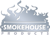 SmokeHouse coupon codes