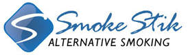 SmokeStik coupon codes