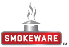 SmokeWare coupon codes