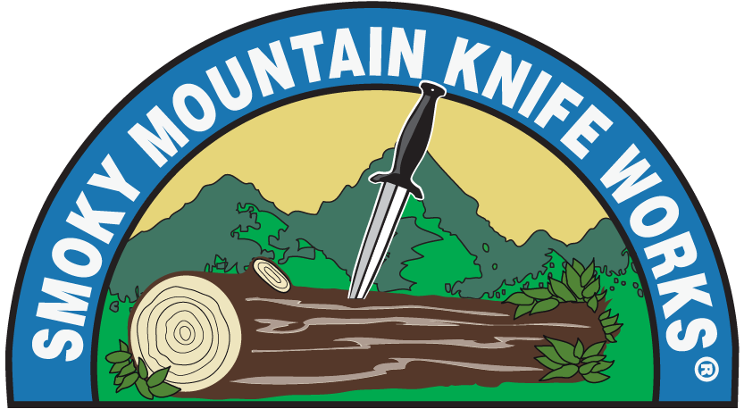 Smokey Mountain Knife Works coupon codes