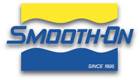 Smooth-On coupon codes