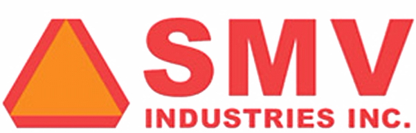 SMV Industries coupon codes